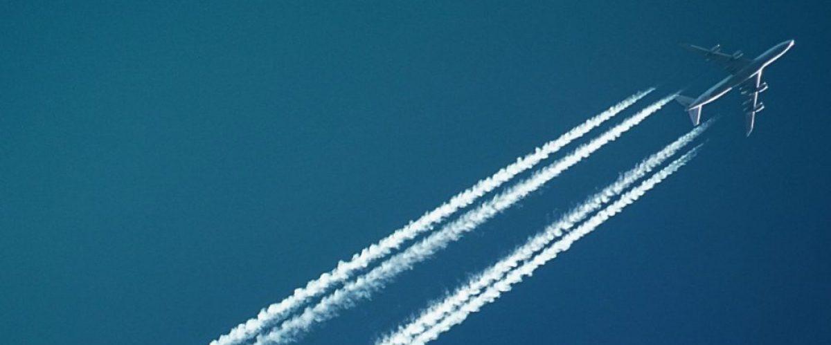 De 10 beste tips voor een lange vlucht
