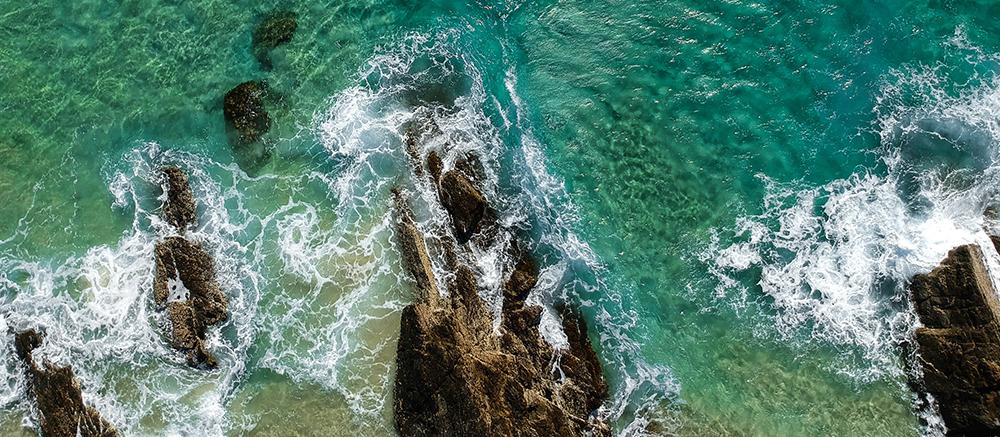 top 10 stranden australie