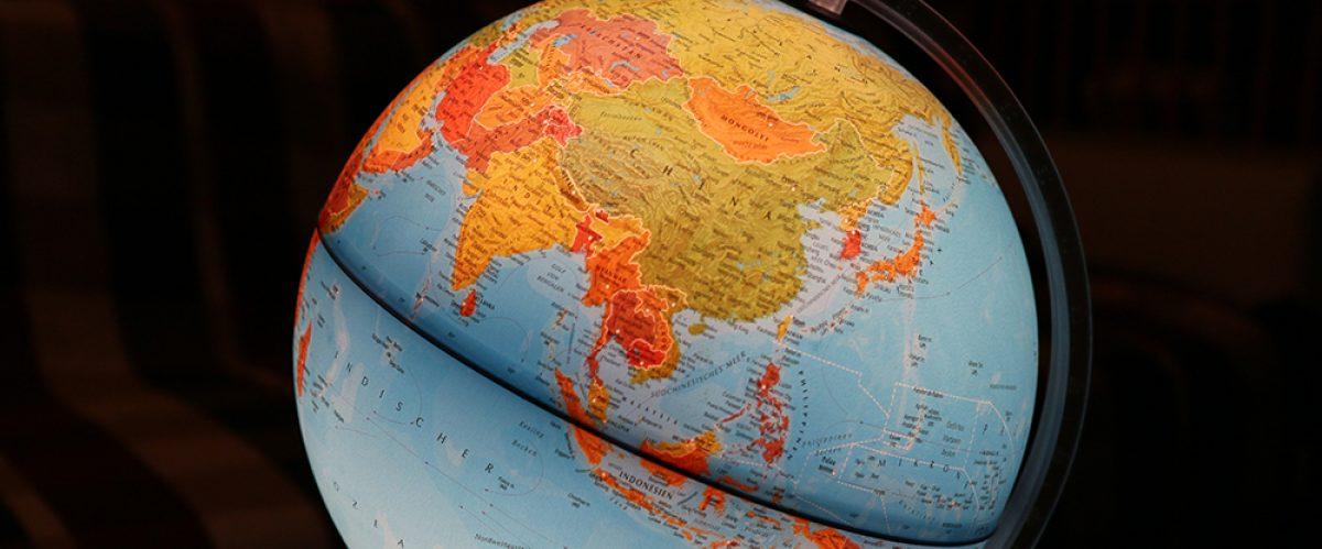 De beste backpack routes in Zuidoost-Azië