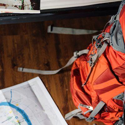 Backpack kopen: Tips voor de beste backpack rugzak