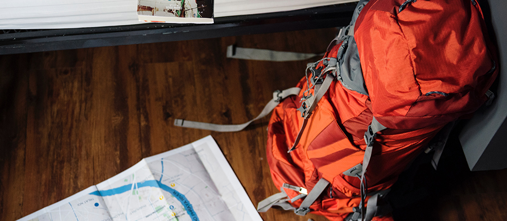 c799d7e21b1 De beste tips voor het kiezen van je backpack - Backpack Explorer