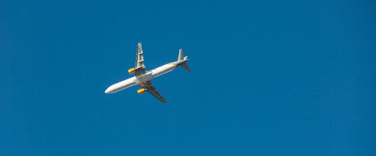 De beste goedkope vliegmaatschappijen