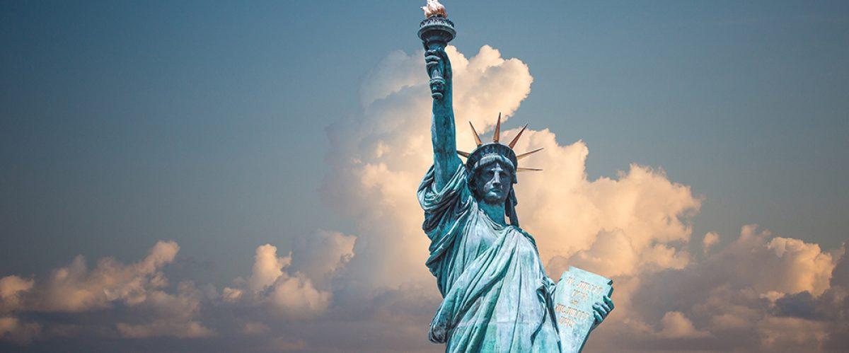De 10 beste tips voor je eerste keer naar New York