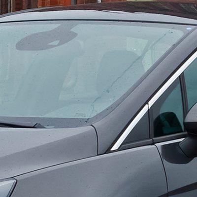 De beste dakdragers voor de Opel Astra