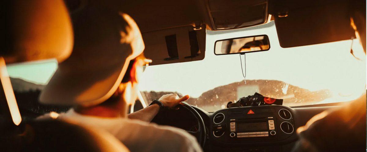 Goedkope roadtrip in Europa: de beste landen