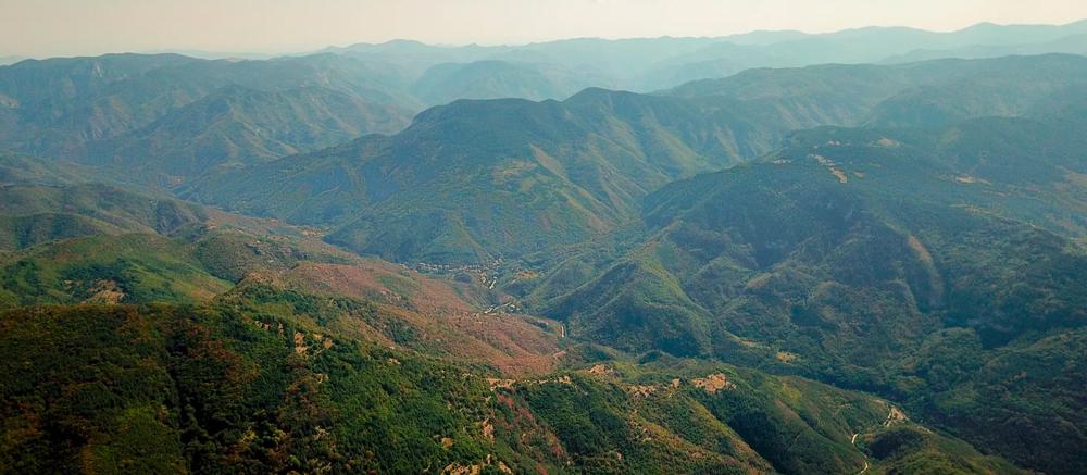 bulgarije bergen