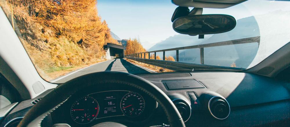 Korte roadtrips vanuit Nederland: 5 routes
